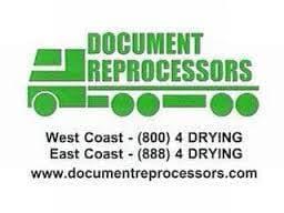 Document Reprocessors