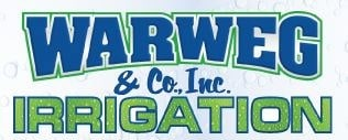 Warweg & Co Inc