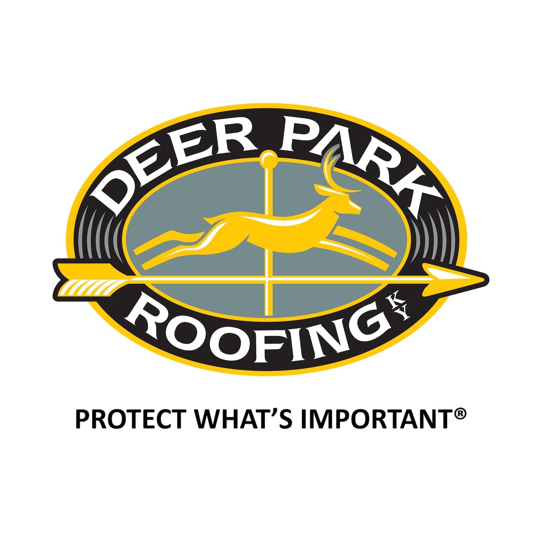 Deer Park Roofing KY