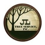 JL Tree Service Inc