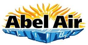 Abel Air
