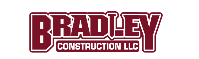 Bradley Construction LLC