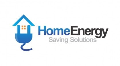 Home Energy Saving Solutions LLC logo