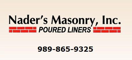 NADER'S MASONRY, Inc.