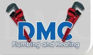DMC Plumbing and Heating