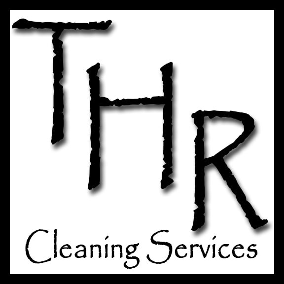 THR Cleaning Services