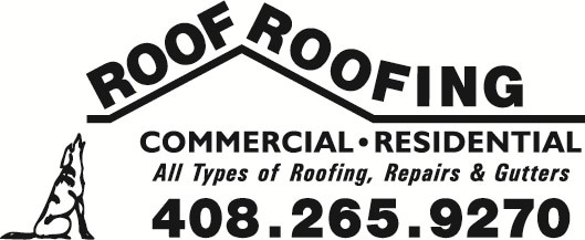 Roof Roofing Reviews San Jose Ca Angie S List