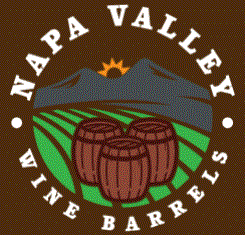 Napa Valley Wine Barrels inc