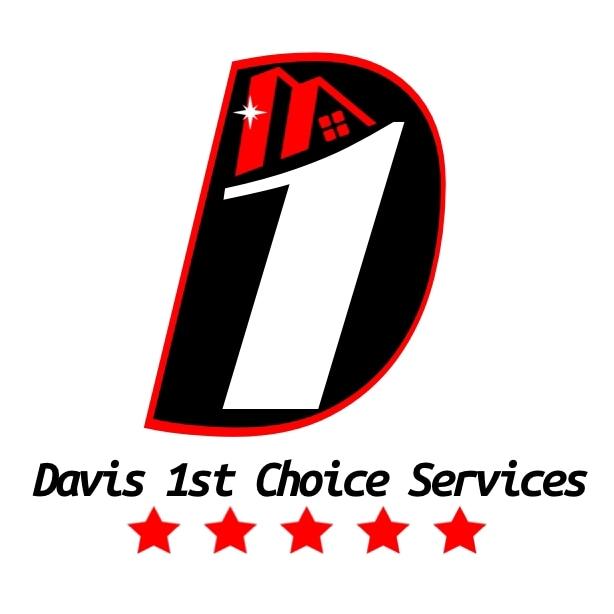 Davis 1st Choice Services
