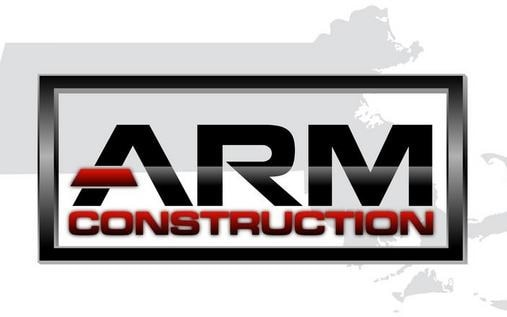 ARM Construction