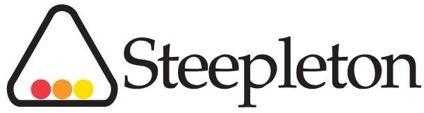 Steepleton