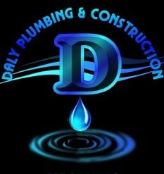 Michael S Daly Plumbing & Construction