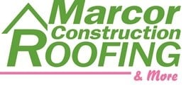 Marcor Construction, Inc. logo