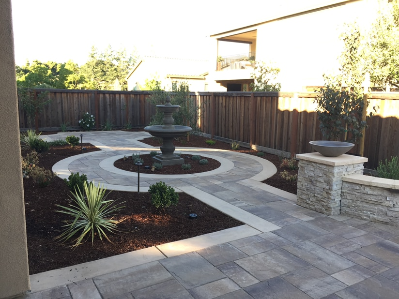 Fierros Landscaping