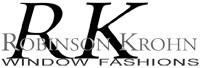 Robinson Krohn Window Fashions