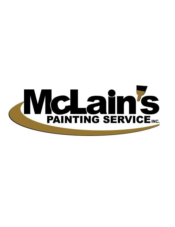McLain's Painting Inc