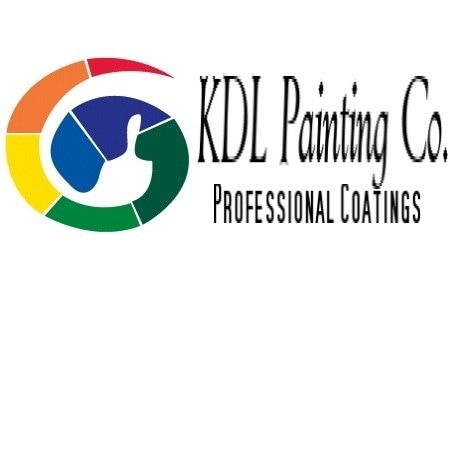 KDL Painting