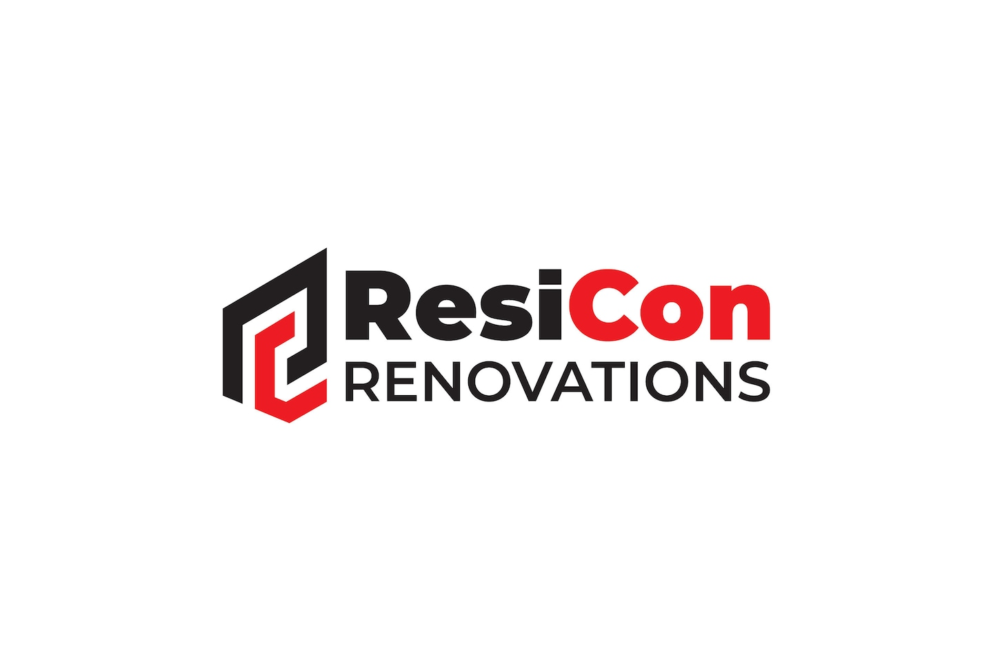 Resicon Renovations