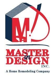 Master In Design Inc