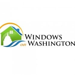 Windows on Washington