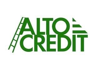 AltoCredit Advisors
