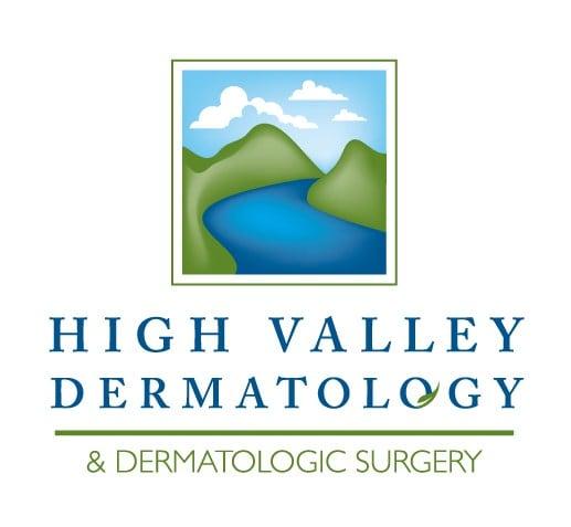 High Valley Dermatology & Dermatologic Surgery