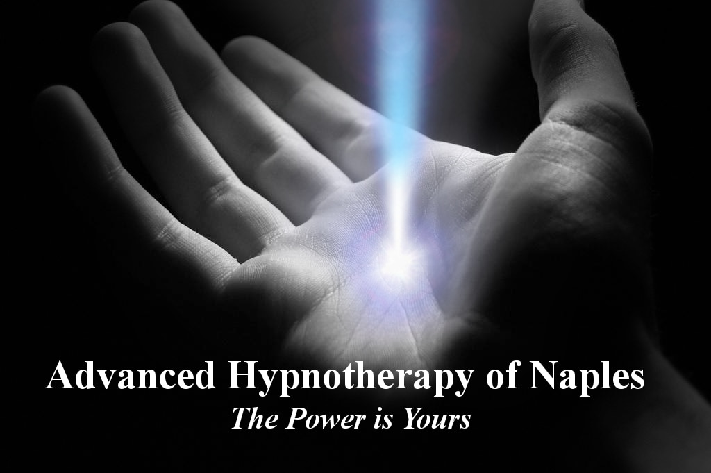 Advanced Hypnotherapy of Naples