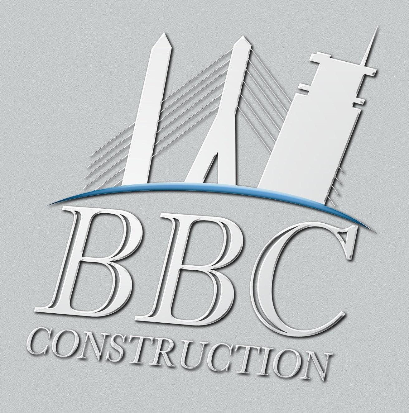 Boston Best Construction