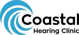 Coastal Hearing Clinic Inc.