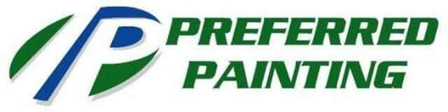 Preferred Painting