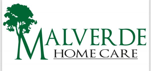 Malverde Home Care
