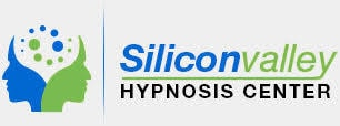 Silicon Valley Hypnosis Center