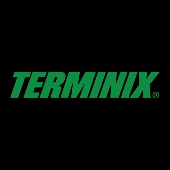 Terminix - Benton -Termite & Pest Control