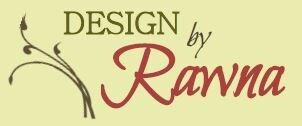 Design by Rawna