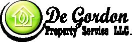 De Gordon Property Service LLC