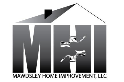 MAWDSLEY HOME IMPROVEMENT