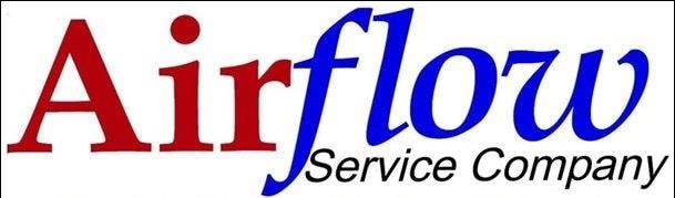 Airflow Service Co