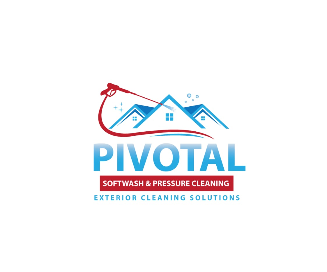 Pivotal Pressure Cleaning