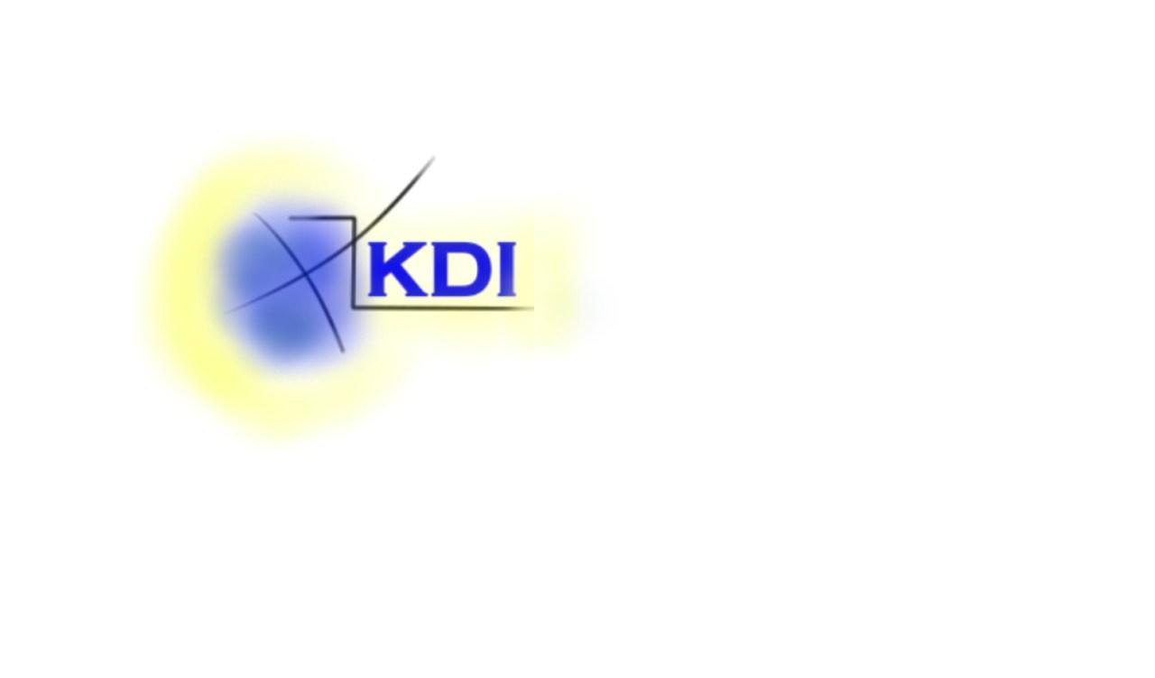 KDI Builders