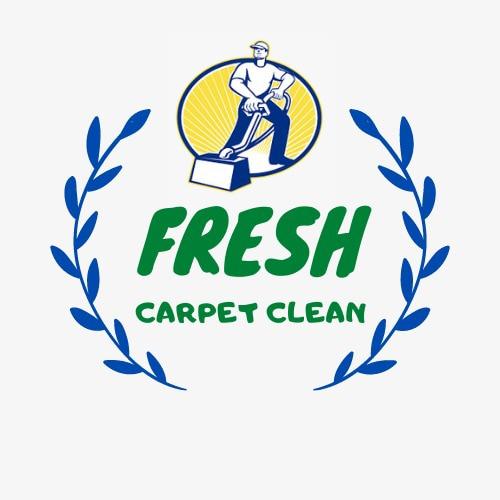 Freshcarpetclean