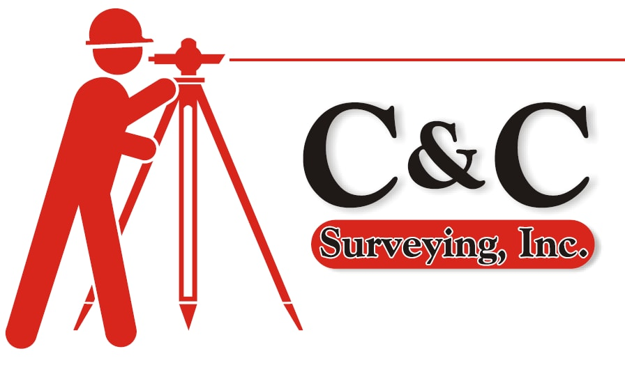 C&C Surveying, Inc.