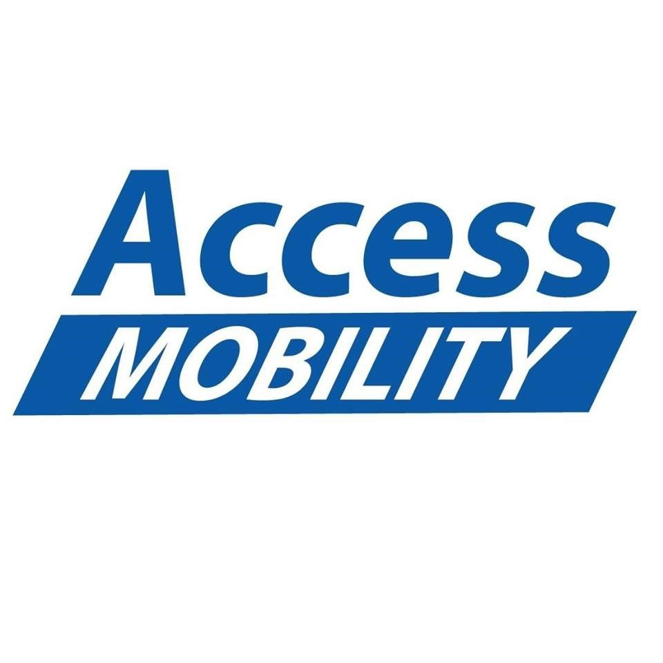 Access Mobility, Inc