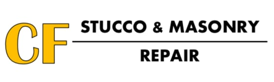 Central Florida Stucco and Masonry Repair