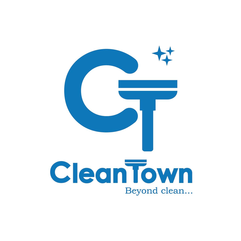 Clean Town California, LLC