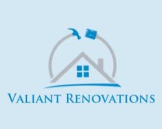 Valiant Renovations