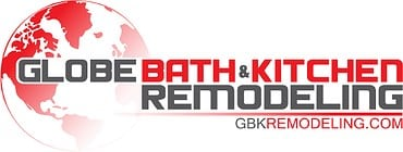 Globe Bath & Kitchen Remodeling LLC