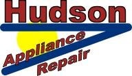 Hudson Appliance Repair