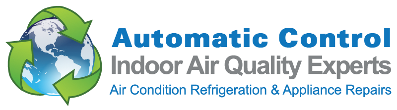 Air Duct and Dryer Vent Cleaners