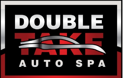 DoubleTake Auto Spa