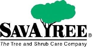 SavATree's Southern Fairfield County